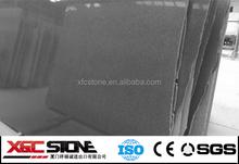 XFC stone g654 granite ,standard granite slab size