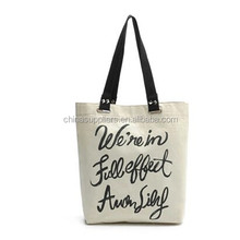 2015 new arrival pvc shopping bag shopping bag laminated luxury shopping bag