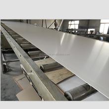 2015 pvc flexible plastic sheet/board for sale