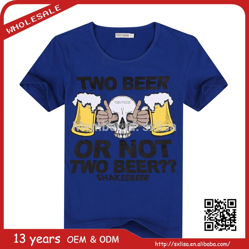 China supplier manufacture wholesale clothing buy for T shirt suppliers wholesale