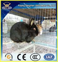 cheap pet rabbit super pet rabbit hutch/rabbit cage