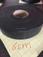 crack sealing tape crack sealant tape/paste