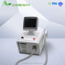 permanent hair removal laser pointer 808nm