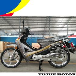cheap motorcycle/kids electric motorcycle/50cc chopper motorcycle