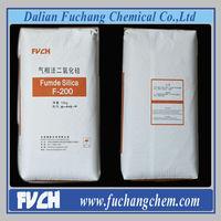 Amorphous silica/fume silica/pyrogenic silica