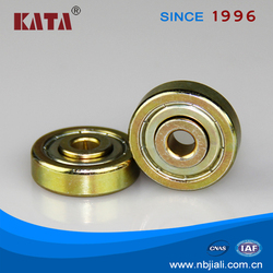 High Precision hot sales roller bearing