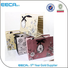Wholesale cloth bag/shopping bag carrier in Dongguan China