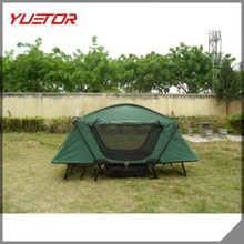 High quality multifunction tent bed