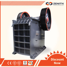 jaw crusher capacity parameter, jaw crusher parts