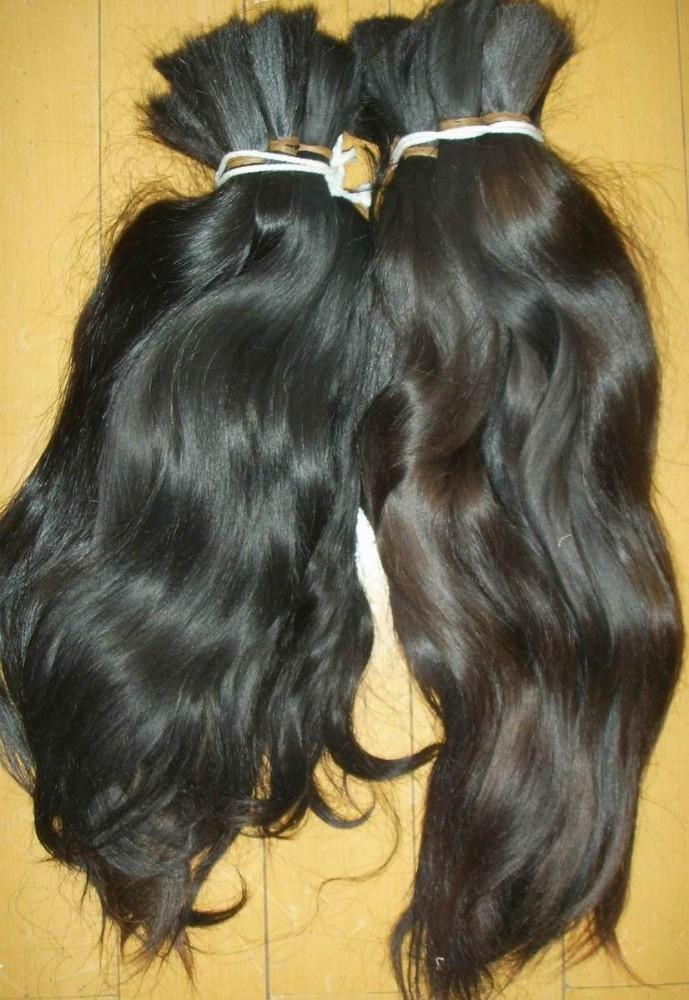 Virgin Brazilian Hair Weave ,bodywave,natural color