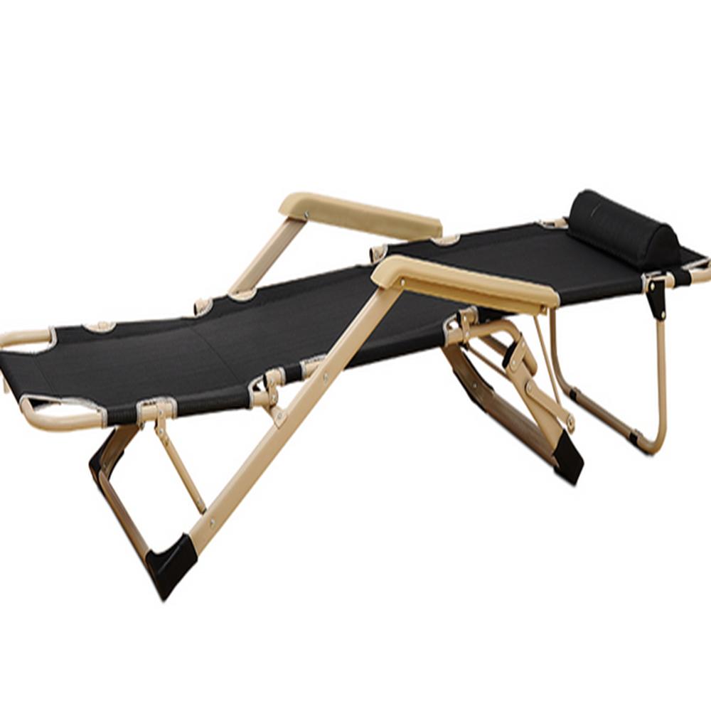 S Shape Folding Modern Lounge Chair Buy Modern Lounge Chair Floor Lounge Ch