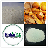Food Grade 100000U/g Lipase powder