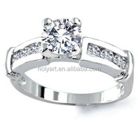 hot sale 925 sterling silver jewelry wholesale