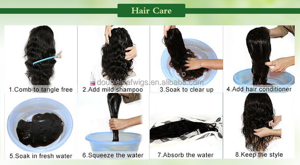 Expensive Hair Weave Archives Page 63 Of 475 Human Hair Extensions