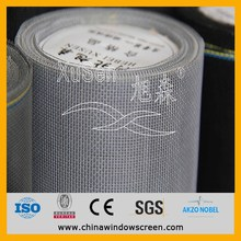 high quanlity Recycle of Fiberglass Window Screen / Finishing Net / Mosquito Meshes