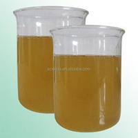 concrete plasticizer with factory price and super quality