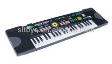 37 keys music keyboard instrument MQ-006FM