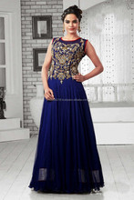 Latest gown designs 2015 / gown dresses / evening gown designs R1648
