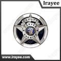insigne militaire insignes pompier die casting machines nous médailles militaires