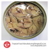 /product-gs/canned-herring-in-oil-60269781549.html