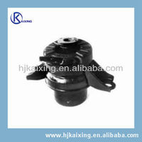 Auto suspension part rubber engine mount,ENGINE MOUNT,engine mounting 12305-BZ010 TOYOTA AVANZA