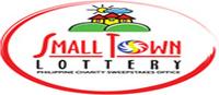 Small Town Lottery Financier (Investor)