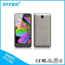 Talk time Up to 10hours china cheapest 3G android phone mobile