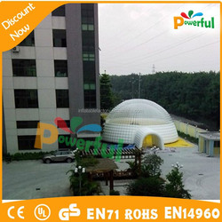 Best Quality inflatable camping tent,inflatable igloo,party tent inflatable