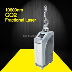 co2 extraction machine/ supercritical co2 extraction equipment/ supercritical co2 fluid extraction