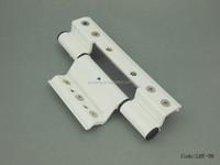 150mm length anti-theft remove door pivot hinge pin