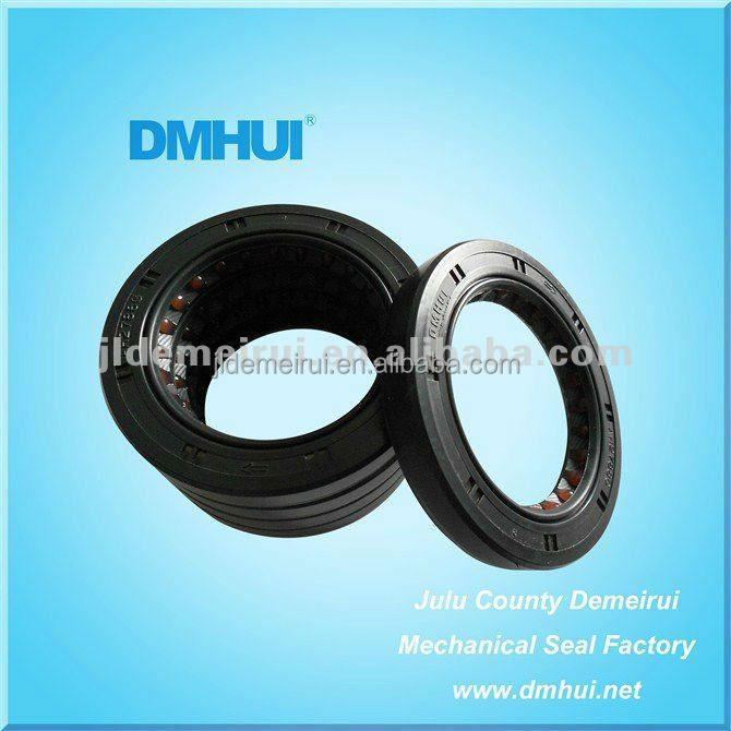 19016606B auto engine crankshaft seal 48-70-9