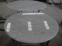 white marble round table round marble top coffee table dining table