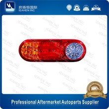Auto Car Left Tail Lamp/Tail Light OE 92401-4F000/92401-4F030 For H100/Porter