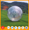 New design inflatable zorb ball inflatable hamster ball for kids