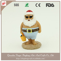 2015 Unique Christmas Santa Clause/New Year Christmas Santa Clause Chair Santa Claus