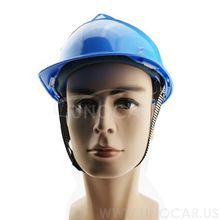 Top quality Protective hard type of american safety helmet price