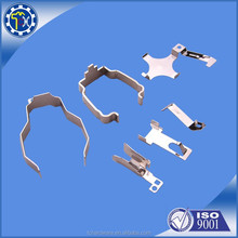 Manufacturing company metal parts for yourself