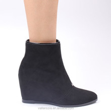Fashion Style High End Shoe Manufacturer