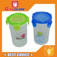 Best price decorative hot sale drinking cup measurement