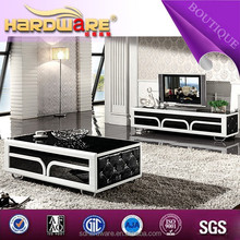 2015 modern furniture classic living room tv stand Turkey