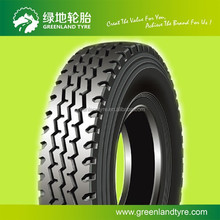 cheap truck tire 11r22.5 good prices off road tire 22.5 truck tire
