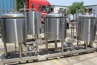 draught beer machine Home brewing equipment