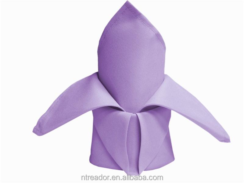 Napkins 20x20 - Lavender.jpg