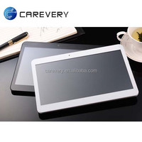 "Cheapest 10"" dual core tablet with 3g sim card slot, high resolution tablet 1gb ram 8gb hdd, tablet 10 inch phone call mid"