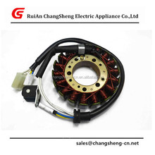 Stator Coil YMH R6 2006-2012 07 08 09 10 11 GENERATOR ATV Magneto New with pickup coil