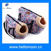 High Quality New Design Professional Factory Designer Dog Carrier