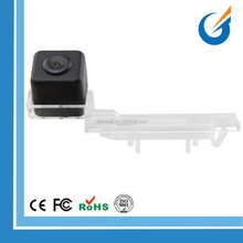 Classic Design With High Quality Reverse Car View Camera for Audi Q5/A4L/A5