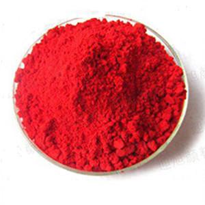 cadium red.jpg