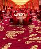 nylon carpet flying carpet for sale hotel room carpet