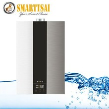 2015 Hot sale instant gas water heater GWH-BE01